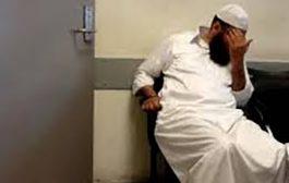 القبض على إمام بتمارة اغتصب أطفالاً و نساءً داخل مسجد !