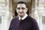 أبو حفص : لا يوجد نص قطعي يحرم زواج المسلمة من غير المسلم !