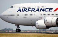 'إير فرانس' تلغي رحلات في اتجاه المغرب لهذا السبب !