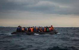 البحرية الإسبانية تنقذ مئات المهاجرين من الغرق قبالة السواحل المغربية