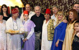 يديعوت أحرونوت : نتنياهو سيزور المغرب قبل الإنتخابات الإسرائيلية !