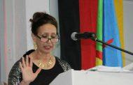 تأجيل محاكمة الناشطة 'مليكة مزان' للمرة الثانية بسبب وضعها الصحي رهن الاعتقال