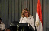 القاهرة تتهم قطر بشراء الأصوات لفوز مرشحها برئاسة 'اليونسكو' والاطاحة بمرشحة مصر