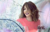 سميرة سعيد : الأغنية المغربية أفضل انتشاراً مما كانت عليه في السابق