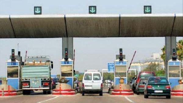 """الحكومة تلاحق """"سلايتية"""" الطرق السيارة بإجراءات جديدة !"""
