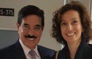 جولة رابعة لانتخاب مدير عام اليونسكو بين نجلة مستشار الملك أزولاي ومرشح قطر