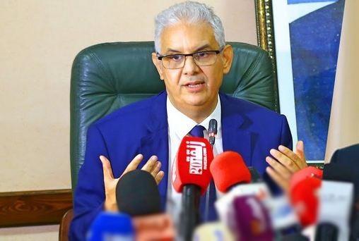 حزب الإستقلال : استثمارات المغرب بالصحراء تفوق بـ15 مرة ما تخصصه أوربا مقابل اتفاق الصيد البحري