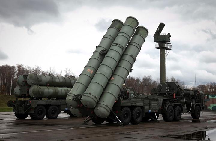 المغرب يسعى للحصول على صواريخ روسية متطورة و بأثمنة باهظة