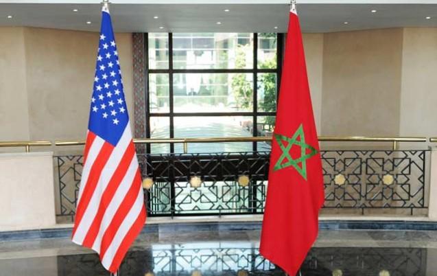 أمريكا تحذر رعايا بالمغرب من أعمال عنف محتملة بعد إعلان ترامب القدس عاصمةً لإسرائيل