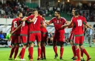 إحصائيات المونديال. اللاعبون الاسبان الأكبر سناً ولاعبو المنتخب المغربي والايراني الأصغر و الأطول قامةً