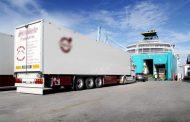 طنجة. إحباط عملية تهريب كوكايين ومئات الهواتف على متن حافلة قادمة من بلجيكا