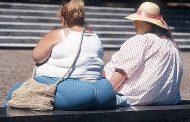 دراسة بريطانية: 'الرياضة وحدها لا تنقص الوزن لدى النساء بدون نظام غذائي'