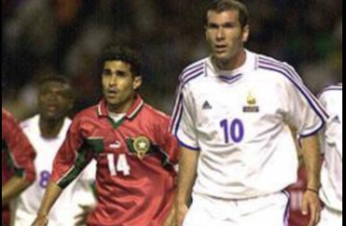 فوزي لقجع يُعدُ لدوري دولي قبيل المونديال يستضيف كبار منتخبات العالم بالمغرب