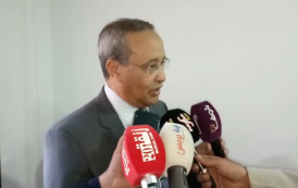فيديو. الطبيب المشرف على جرحى هجوم مقهى مراكش يكشف عن جديد الضحايا