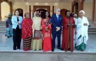 المغرب يستقطب سيدات أعمال نيجيريا بعد تعبيد الطريق لعلاقات اقتصادية وسياسية قوية مع المغرب