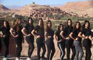 صور | 20 مغربية سيتنافسن على لقب ملكة جمال العرب