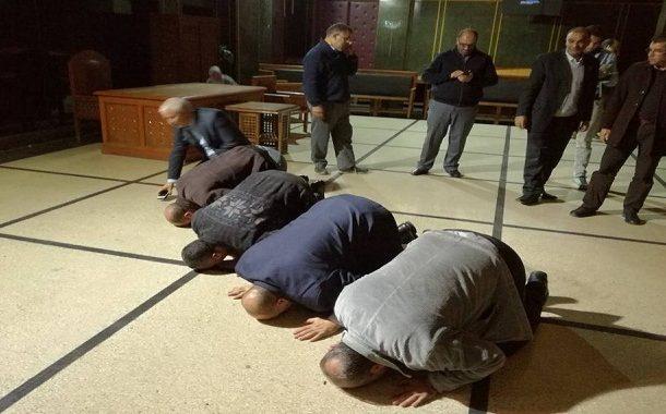 """النيابة العامة تطعن في براءة 4 أعضاء ينتمون للبيجيدي متابعون في ملف مقتل """"آيت الجيد"""""""
