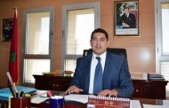 أمزازي يدشن زلزال مدراء الأكاديميات بتعيين مدير جديد لأكاديمية كلميم !