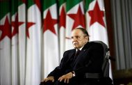 تقرير دولي يحذر من أزمة اقتصادية خطيرة تهدد الجزائر !
