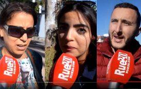 فيديو . مغاربة و الزواج من الروسيات