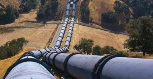 الجزائر متوجسة من دخول المغرب إلى نادي مصدري الغاز الطبيعي !