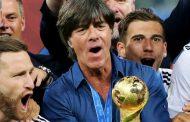 مدرب المنتخب الألماني : المغرب سيكون مفاجأة كأس العالم روسيا 2018