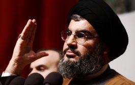 حرب غير معلنة بين المغرب و حزب الله في إفريقيا !