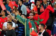السفير الروسي بالرباط : الإتصالات جارية لتسهيل تنقل المغاربة لحضور مونديال 2018