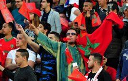 ترامب و الموقع الجغرافي يعززان حظوظ المغرب في تنظيم مونديال 2026