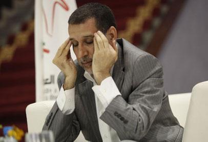 برلمانيون يفضحون فساد الصفقات العمومية و العثماني يطالب بأدلة ملموسة !