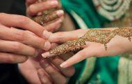 طبيب و محلل نفساني : الزواج مهنة يجب إدراجها ضمن مقررات الجامعات المغربية  !