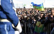 بوتفليقة يسبق المغرب ويُقرُ رأس السنة الأمازيغية عيداً وطنياً وعطلة رسمية مدفوعة الأجر