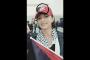 قبعة 'أمريكا' تثير غضب الفيسبوكيين من مشاركة 'نبيلة منيب' في مسيرة نصرة القدس