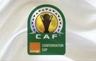 الاتحاد الافريقي لكرة القدم يكشف خصوم الدفاع الجديدي ونهضة بركان في إقصائيات كأس الكاف