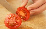 دراسة أمريكية: تناول الطماطم يحد من خطر الاصابة بأمراض الجهاز التنفسي