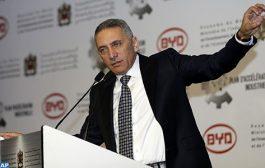 مولاي حفيظ العلمي: 'المغرب أصبح منصة إقليمية هامة لصناعة السيارات'