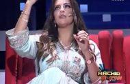 بالفيديو. الممثلة 'أمل صقر': الرجل الشرقي أفضل بكثير من الرجل المغربي'