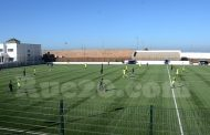 وثيقة/ وزارة الشباب و الرياضة تعلن مجانية الولوج لملاعب القرب !