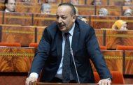 الأعرج: نعتمد مقاربة الاستشارة والمشاركة لإخراج مشروع القانون التنظيمي بتفعيل الطابع الرسمي للأمازيغية'