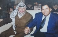 الرد الملكي القوي والقرار الأمريكي الخطير حول تهويد القدس الشريف