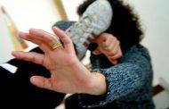 تقرير: 'العنف الجسدي أكثر أنواع العنف المُمارس ضد المرأة والزوجُ في صدارة مرتكبيه'