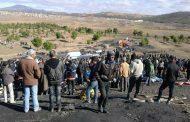 شباب جرادة يتحدون السلطات ويعودون إلى