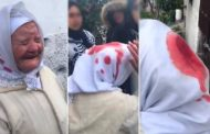 سلطات طنجة تفتح تحقيقاً في حادث تعنيف مسنة