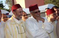 والي مراكش المعزول البجيوي يمثل أمام محكمة النقض للتحقيق معه في تفويت هكتارات أراضي 'الحاضرة المتجددة' !
