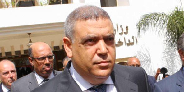 العزل و المحاكمة يهددان 40 رئيس جماعة بعد توصل الداخلية بتقارير سوداء !