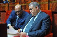 وزارة الداخلية تنفي منع تسجيل أسماء أمازيغية وتضع أرقاماً هاتفية مخصصة للشكايات