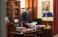 المالكي : محمد السادس مُصلح كبير و الدستور يحتاج لتعديلات