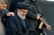 نصر الله : لا علاقة تربطنا بالبوليساريو و المخابرات الإسرائيلية زودت المغرب بأسماء قيادات حزب الله