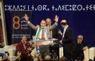 العثماني : السياق الدولي فرض التغيير و الآن سأشتغل بأريحية