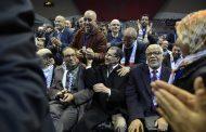 وزراء البيجيدي يُشيدون بقرار العثماني عدم التراجع عن التوظيف بالكُونطرا
